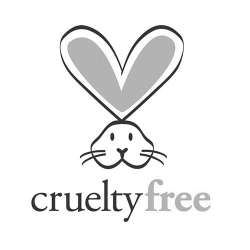 Producto cruelty free