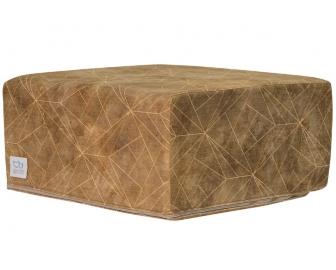 Cubo con funda intercambiable de edición limitada